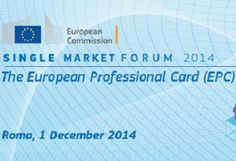 Enterprise and Industry - European Commission