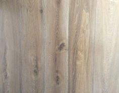 Tongue N Groove European Oak engineered flooring. OSLO VECCHIO: A Hand-Scraped deeply textured, French grey with antique white tones running through the grain highlighting the unique texture of Oak. Boards available from www.tonguengrooveflooring.com.au #tonguengroove