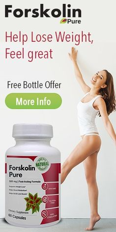 Experience the benefits of Forskolin Pure today. Forskolin helps to support weight management, lean build muscle mass and prevent additional fat accumulation. Help Losing Weight, Lose Weight, Weight Loss Journey, Weight Loss Tips, Stress And Health, Energy Fitness, Adipose Tissue, Build Muscle Mass, Weight Control