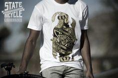 Sultan Shirt - White   T-Shirts   Tanks  5447ecc50