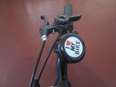 Kruidelgappstv tv pinterest tvs timbre manual para bicicleta fandeluxe Gallery