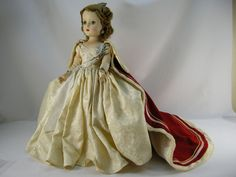 US $99.99 Used in Dolls & Bears, Dolls, By Brand, Company, Character.SOLD for $1,314.00 on 9/1/15