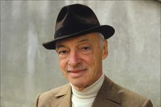 Saul Bellow: Saying what you damn well please Saul Bellow, National Book Award, Say What, Childrens Books, Sayings, Blog, Juice, Authors, Children's Books