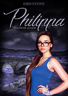 Philippa: magische Augen (Die Hexen von San Francisco 5) ... https://www.amazon.de/dp/B01FO8VE34/ref=cm_sw_r_pi_dp_x_U3t6xbZDVSFSV