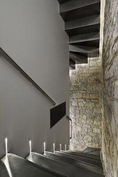 Casa M. Giorgio Zaetta. Foto Alberto Ferrero (15)