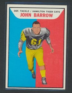 Electronics, Cars, Fashion, Collectibles, Coupons and Football Trading Cards, Baseball Cards, Grey Cup, Canadian Football, Cat Memorial, Vintage Football, Hamilton, Guys, Retro