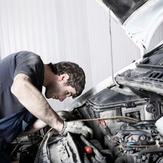 Finding a good mechanic can be really hard. It is so important that you take the time to do your research on mechanics. You want to make sure that you find a good mechanic that you can trust. Doing this can take a lot of time, but it is definitely worth it.