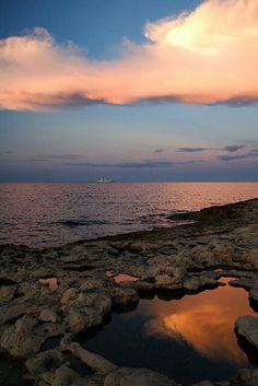 Malta www.elanguest.com