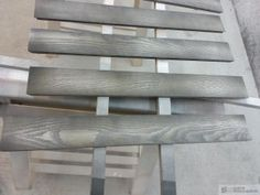 Спектр Фасадов 5 Wood, Diy, Home Decor, Madeira, Homemade Home Decor, Woodwind Instrument, Bricolage, Wood Planks, Trees