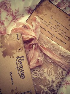 Hey, I found this really awesome Etsy listing at http://www.etsy.com/listing/113781985/lace-invitation-high-end-handmade