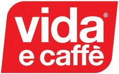 Vida e Caffe www.vidaecaffe.com #vidacoffee