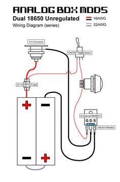 Led Flashlight Circuit Diagram | Vaporizer Wiring Diagram Wiring Schematics Diagram