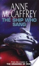 @ The Ship Who Sang
