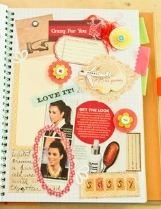 Create Well Create Often: SMASH book