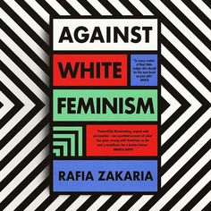 30 of the Best Book Covers of the Year (So Far) Best Book Covers, Beautiful Book Covers, Angela Davis, Book Cover Design, Good Books, 30th, Design Inspiration, Good Things, Bookshelves