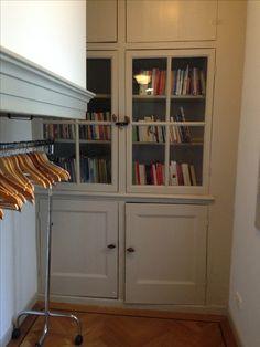 Bookcase, Relax, Shelves, Home Decor, Shelving, Bookcases, Keep Calm, Shelving Units, Interior Design