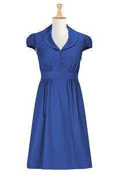 Shop womens designer fashion online - Custom Womens Clothing: Dresses, Blouses and Skirts | eShakti.com