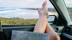 How to have a summer vacation (and still meet your financial goals) My Road Trip, Road Trip With Kids, Best Hotel Deals, Best Hotels, Hotel Food, Perfect Road Trip, Top Travel Destinations, Financial Goals, Romantic Travel