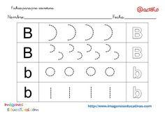 Fichas preescritura y grafo abecedario (3)