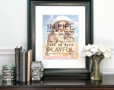 custom photo quotes gifts for your special loved ones