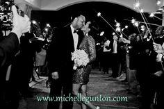 Michelle Gunton Photography, Fresh Affairs, The Grand Marquise Ballroom