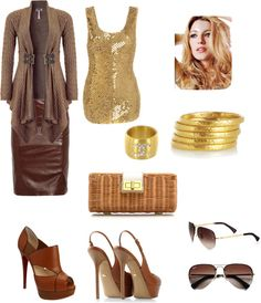 """Untitled #12"" by vanessa-bordasch on Polyvore"