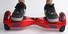 best cheap self balancing scooter hoverboards reviewed