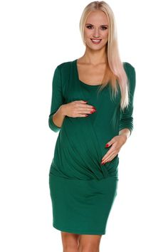 9dbfa21f 14 Best Sukienki ciążowe images in 2018 | Maternity dresses ...