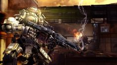 Marked for Death Pro, Pilot Skirmish and Wingman LTS modes are all back as Game modes for PC & Xbox One. #Titanfall http://on.fb.me/1AVkm1x