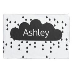 Shop rainy day unisex pillowcase created by BeautifulAndFree. Lego Sets, Amazon Prime Day Deals, Minimalist Photography, Urban Photography, Pillowcases & Shams, Cellphone Wallpaper, Phone Wallpapers, Custom Pillow Cases, Activity Games