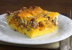 Made+with+Love:+Breakfast+Casserole