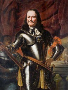 In 1618 voer Michiel 11 jaar oud als scheepsjongen uit op een bewapend schip naar Zuid-Amerika en het Caraïbisch gebied. Er ontbrandde een hevige strijd tussen Spanje en de Nederlanden. In 1621 nam Michiel voor korte tijd dienst in het Staatse leger van Prins Maurits. Als matroos vocht hij onder meer bij de verdediging van Bergen op Zoom tegen de Spanjaarden. Michiel diende vanaf 1622 onder andere als matroos op een oorlogsschip, Hij was leergierig en maakte velen reizen en klom op tot…