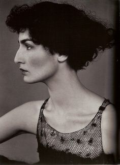 On Embracing Ourselves: Erin O'Connor