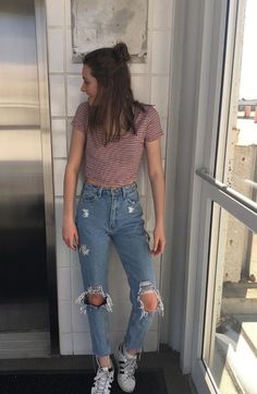 Find More at => http://feedproxy.google.com/~r/amazingoutfits/~3/fB9NHyQ6XOE/AmazingOutfits.page