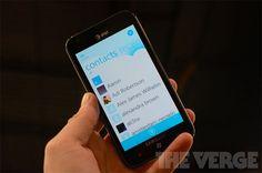 Skype for Windows Phone version 1.0 released, no longer considered beta