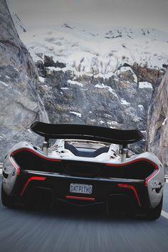 Ferrari porche lamborghini bugatti and many other awesome cars i like Bugatti, Maserati, Luxury Sports Cars, Best Luxury Cars, Lamborghini Aventador, Ferrari Laferrari, Mclaren Autos, Mclaren P1 Black, Design Autos