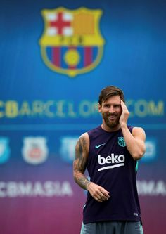 Fcb Barcelona, Lionel Messi Barcelona, Barcelona Football, Leonel Messi, God Of Football, Football Players, Football Soccer, Cr7 Junior, Fc Barcelona Wallpapers