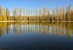 Tupungato - Mendoza - Argentina