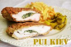 Prajitura Nuga - Retete culinare by Teo's Kitchen Romanian Food, Yummy Food, Favorite Recipes, Meat, Chicken, Cooking, Breakfast, Kitchen, Bon Appetit