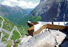Punti di vista - Articolo di AtCasa.it http://atcasa.corriere.it/Design-e-architettura/La-citta/2012/07/02/punti-panoramici_test.shtml