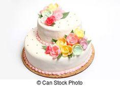 Torty Na Urodziny Obrazki | Coração astract imagem fantasma cor rosa Banco de…