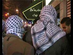 Bataclan: Ein antisemitischer Anschlag. Ein Text von Alex Feuerherdt, der ein Jahr danach nichts an Aktualität verloren hat.
