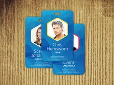 25 best id card images employee id card brand design branding design