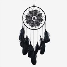 Best Snap Shots Beadwork wall hanging Ideas Place pressure can create a large have an effect on how your jewelry looks. No-one desires to devote hrs bead Dream Catchers For Sale, Blue Dream Catcher, Lace Dream Catchers, Hanging Flower Wall, Flower Wall Decor, Home Decor Wall Art, Diy Wand, Native American Wisdom, Native American Beadwork