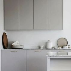 three Requirements For Understanding Trendy Kitchen Cupboard Designs Kitchen Cupboard Designs, Modern Kitchen Cabinets, Kitchen Flooring, Kitchen Room, Kitchen Cupboards, Latest Kitchen Designs, Kitchen Styling, Cupboard Design, Minimalist Kitchen