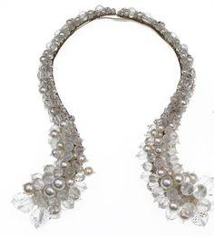 Jewelry Adviser Beads Sterling Silver Reflections Doberman Pinscher Bead