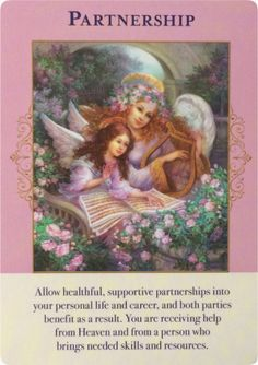Catholic Pictures, Intuitive Empath, Signs From The Universe, Gods Love Quotes, Angel Guide, Twin Flame Love, Spiritual Love, Oracle Tarot, Angel Numbers
