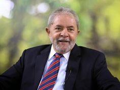 Mais provas! PF descobre acervo de Lula em sede dos Petroleiros