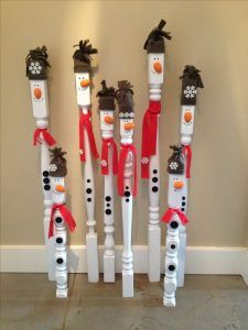 snowman-spindle-christmas-craft