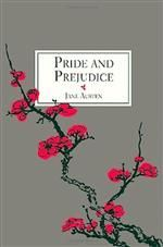 Pride and Prejudice-Activities and Lesson Plans